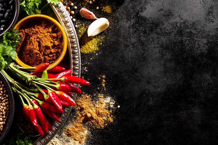 pampa-market-category spices seasonings